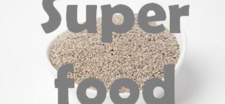 Mevrouw Noot Deventer Superfoods